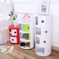 интернет магазин мебели BradexHome отзывы