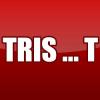 Туроператор Трис Т отзывы