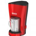 Кофеварка Ладомир 2 отзывы
