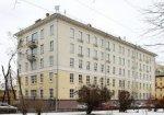 Отель Катюша г. Москва отзывы