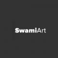 SwamiArt - онлайн галерея авторских картин отзывы