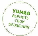 yumaa.ru интернет-магазин отзывы