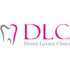 Стоматология DLC (Dental Luxury Clinic) отзывы