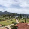 Pgs hotels Fortezza beach resort 5* отзывы