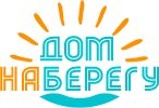 dom-naberegu.ru отзывы