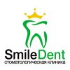 SmileDent & SmileMed отзывы