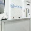 Стоматология «Dental Way» отзывы