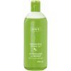 Гель для душа «Оливковый» Ziaja Natural Olive Cleansing Gel отзывы