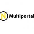 Multiportal отзывы