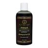 Натуральное масло для волос «Брингарадж» Chandi Bhringraj Hair Oil отзывы