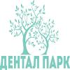 Стоматология «Дентал Парк» отзывы