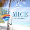 Туристическая компания МАЙС отзывы