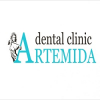 Artemida Dental Clinic отзывы
