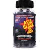 Cloma Pharma Asia Black отзывы