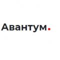 Ремонтная компания Авантум отзывы