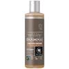 Шампунь с тростниковым сахаром для дополнительного объема Urtekram Brown Sugar Shampoo Dry Scalp отзывы