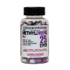 Methyldrene ELITE Cloma Pharma отзывы