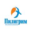 Туристическое агентство Piligrim отзывы