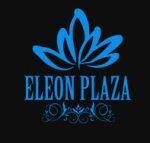 Элеон Плаза (Eleon Plaza) Москва отзывы
