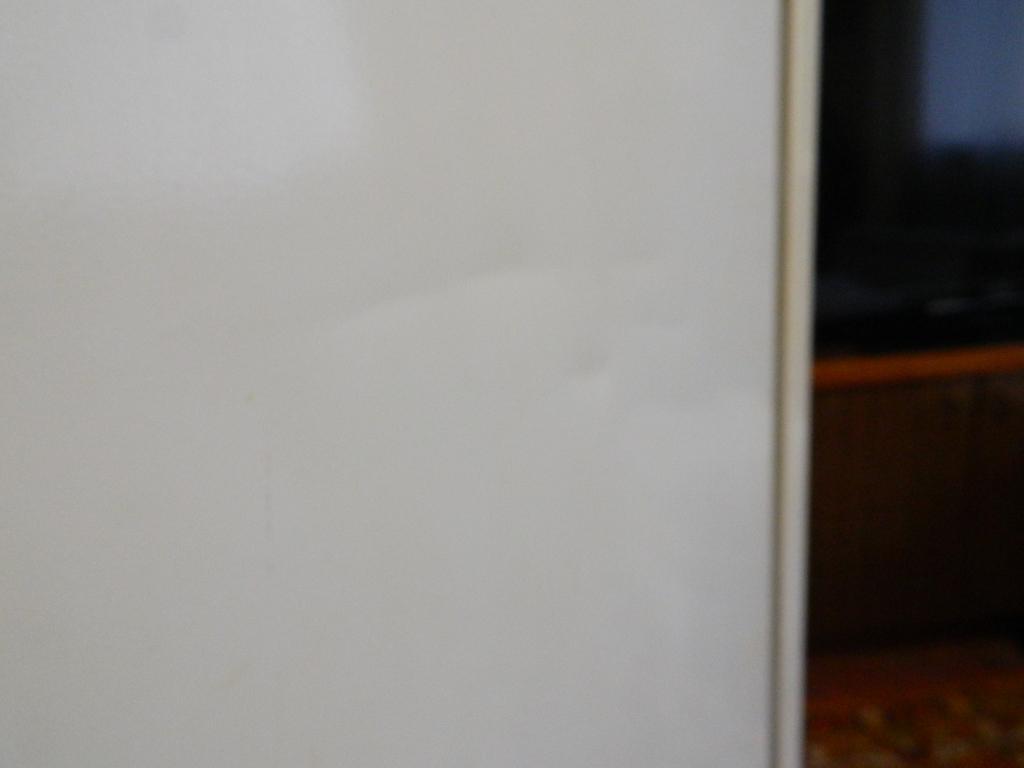 Деловые Линии - Угробили холодильник