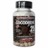Cocodrene Cloma Pharma отзывы