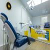 Стоматология Ортосклиник отзывы