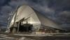 Чернобыль (российский сериал) отзывы