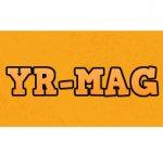 YR-MAG отзывы