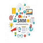 SMM маркетолог Максим Баланюк отзывы