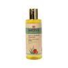 Кондиционер для волос Sattva Ayurveda Herbal Hair Conditioner Mango отзывы
