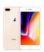 iPhone 8 Plus отзывы