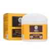 Маска для защиты и восстановления волос Natura Siberica Sauna & Spa отзывы