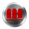 Mega-coin отзывы