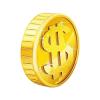Обменная система GoldObmen отзывы