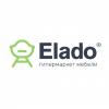 Гипермаркет мебели ELADO отзывы
