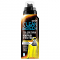 Salton Clean Tech гель для стирки мембраны отзывы