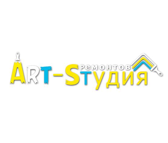 Арт-Студия ремонтов (арт-студия.москва) - Арт-Студия ремонтов хорошие мастера