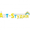 Арт-Студия ремонтов (арт-студия.москва) отзывы