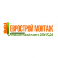 Еврострой монтаж evrostroi-montazh.ru отзывы