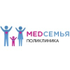 Многопрофильный центр «МедСемья» отзывы