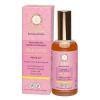 Масло для лица и тела «Розовый Лотос» Khadi отзывы