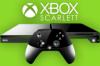 Xbox Project Scarlett отзывы
