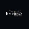 Empress отзывы