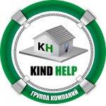 Бухгалтерская компания Кайндхелп отзывы