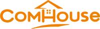 ComHouse интернет-магазин мебели - Претензий нет