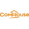 ComHouse интернет-магазин мебели отзывы