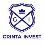 Гринта Инвест (Grinta Invest) отзывы