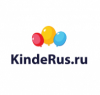 KindeRus.ru отзывы