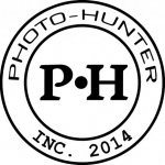 Photo-Hunter
