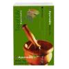 Аюрведический детокс-чай Tea of Life Ayurvedic Detox Tea отзывы